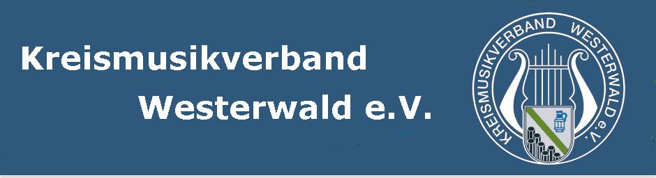 Kreismusikverband Westerwald